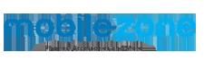 Mobilezone Ghana
